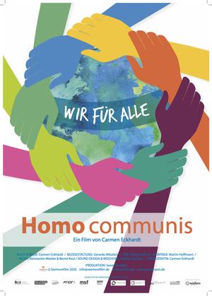 1305225689_Plakat Homo Communis A3_final
