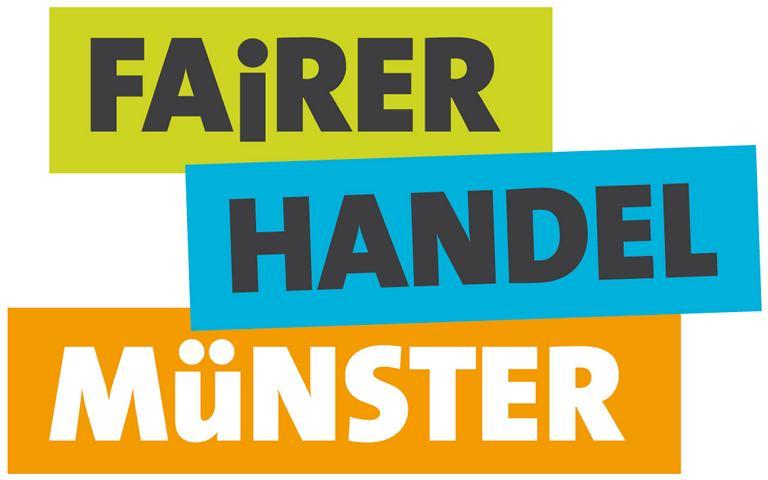 Fairer Handel Logo