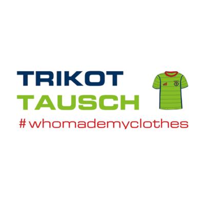 Logo TrikotTausch#whomademyclothes